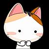 YorudanChan's avatar