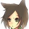 Yoruel's avatar