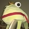 YoruHarusame's avatar
