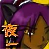 yoruichi-fc's avatar