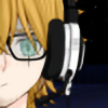 YoruJager's avatar