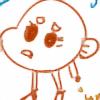 yorukami's avatar