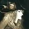 yoruketseki's avatar