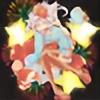 Yoruketsueki's avatar