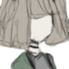 yorukine's avatar