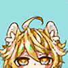 YoruKiyoushi's avatar