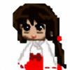 YorukoHimesama's avatar
