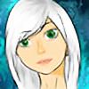 YorumiTsukiko's avatar