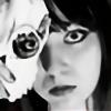 YoruNoKokoro's avatar