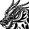 YoruNoRyu's avatar