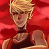 Yorunothekiller's avatar