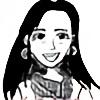 YoruNoUnmei's avatar