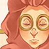 Yoruosoku's avatar