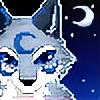 YoruRei1999's avatar