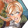 Yoruru-chan's avatar