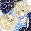 Yoruru's avatar