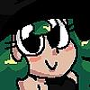 YoruShika's avatar