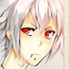 yorusihitori's avatar