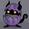 Yorutama's avatar