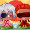 yorutay's avatar
