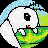 Yoruva-Kotenox's avatar