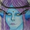 Yoruw's avatar