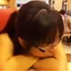 YoruWei's avatar