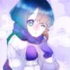 Yoruyoni's avatar