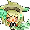 Yoruzena's avatar