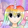 yosa3's avatar