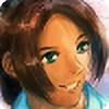 Yosane's avatar