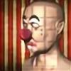 yosaulox's avatar