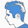 yoseddy's avatar
