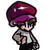 YosefYTLetsArtingR34's avatar