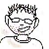 yosegaman's avatar