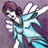yosei-neechan's avatar