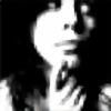 yosei666's avatar