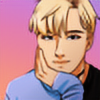 YoseiDraws's avatar