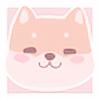 yoseina's avatar
