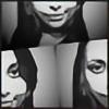 YoselinCorneliz's avatar