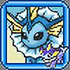 Yosemine's avatar
