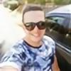 Yoser1992's avatar