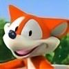 Yosh-hid's avatar