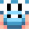Yosh1Kart's avatar