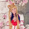 Yosha-kun's avatar