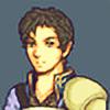 yosharioIII's avatar