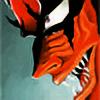 yoshdestroys's avatar