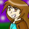 yoshi-106's avatar