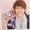 Yoshi-Akira's avatar