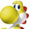 Yoshi-Danny's avatar